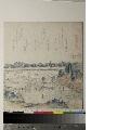 MRAH-JP.03451(F)「元禄歌仙貝合」「白のあう貝」 ・・『』