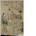 MRAH-JP.00021・・歌麿〈1〉「女織蚕手業草」「六」