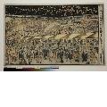 MRAH-JP.00033・・歌麿〈1〉「新版 浮絵江戸両国橋納涼之図」